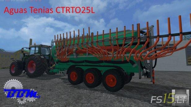 Aguas-Tenias-CTRTO25L