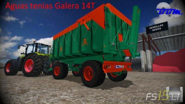 Aguas-Tenias-Galera-14T