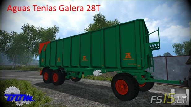 Aguas-Tenias-Galera-28T