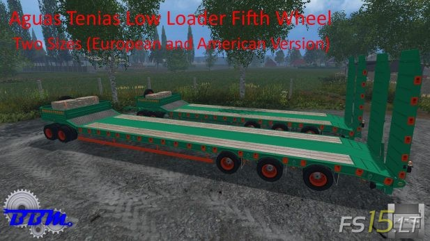 Aguas-Tenias-Low-Loader-Fifth-Wheel