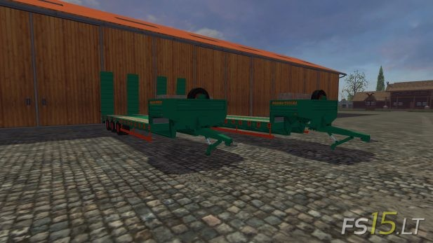 Aguas-Tenias-Low-Loader-Tridem-1