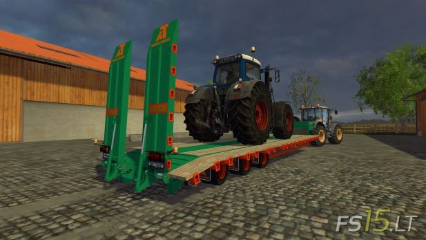 Aguas-Tenias-Low-Loader-Tridem-2