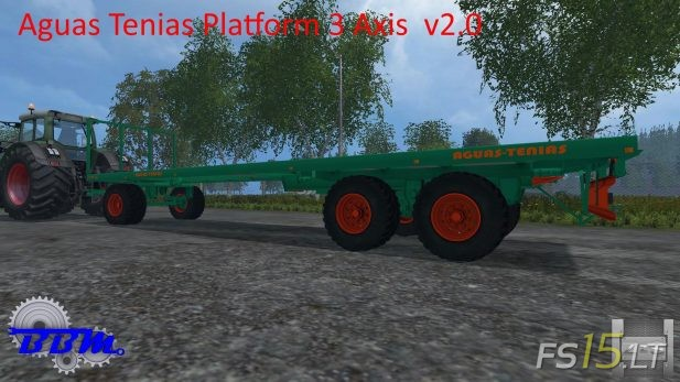 Aguas-Tenias-Platform-3-Axis