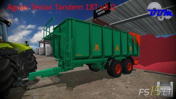 Aguas-Tenias-Tandem-18T
