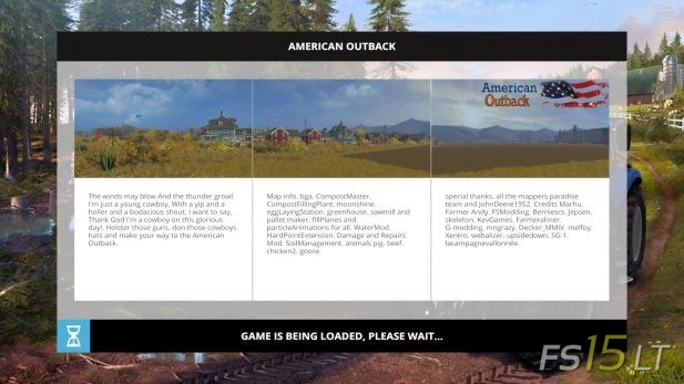 American-Outback-1