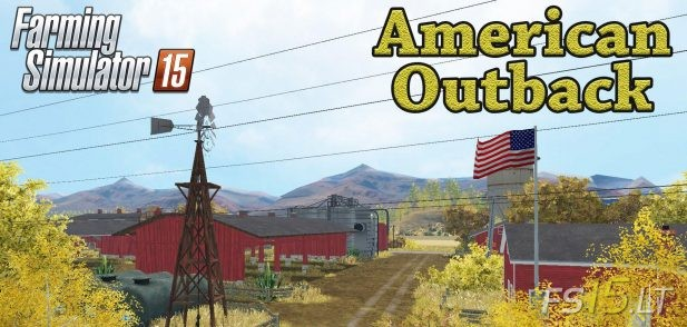 American-Outback-2