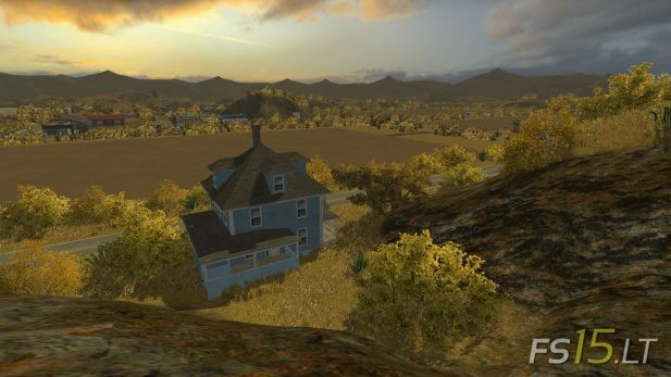 American-Outback-4