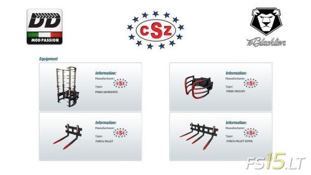 CSZ-Pack-6