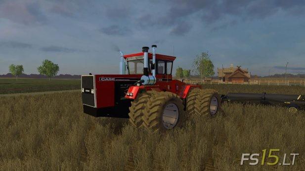 Case-IH-9190
