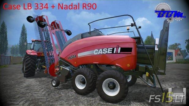 Case-LB334-+-Nadal-R90