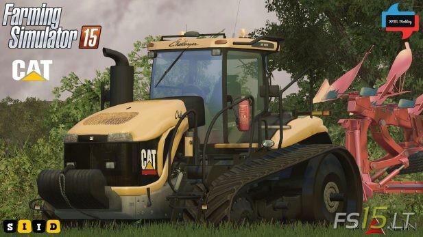 Cat-Challenger-MT865B