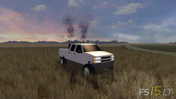 Chevy-Silverado-2000