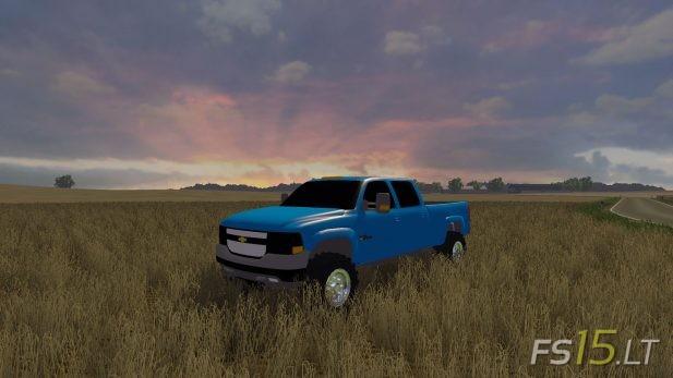 Chevy-Silverado-2500
