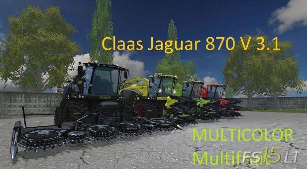 Claas-Jaguar-870