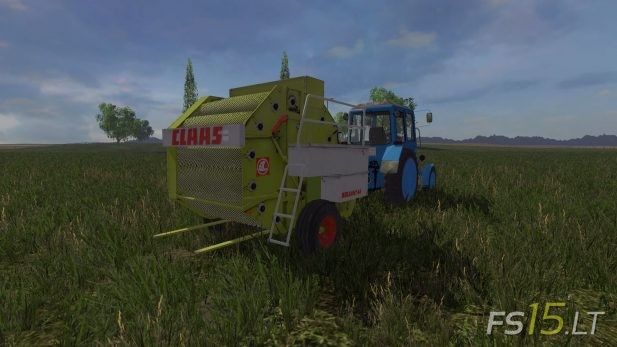 Claas-Rollant-44S
