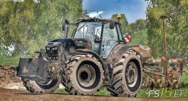 Deutz-Fahr-7250TTV-Warrior