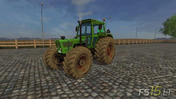 Deutz-Fahr-D-13006