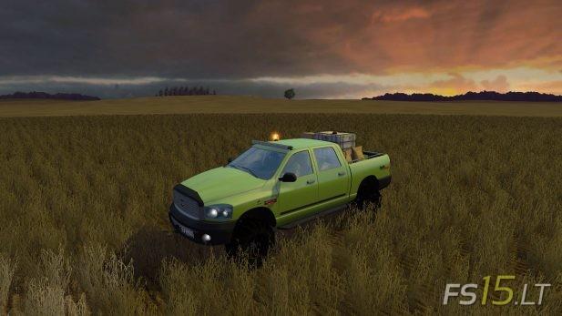 Dodge-Ram-2500