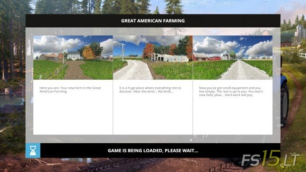 Great-American-Farming-1