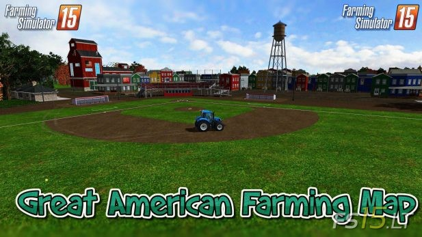 Great-American-Farming-4