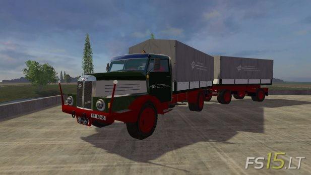 IFA-S4000-1