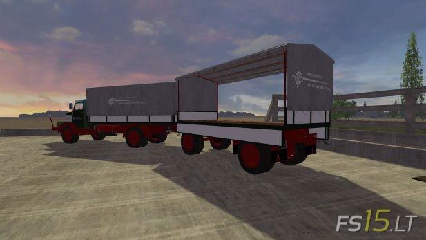 IFA-S4000-2