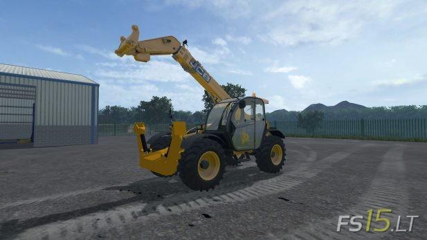 JCB-536-70-Agri