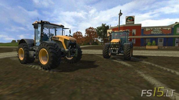 JCB-Fastrac-4220