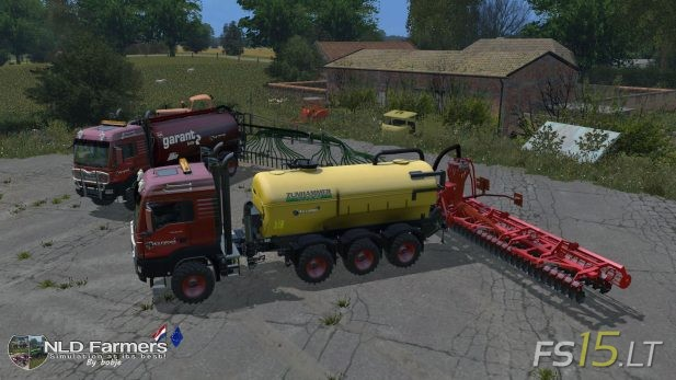 MAN-TGS-10x8-Liquid-Manure-Pack
