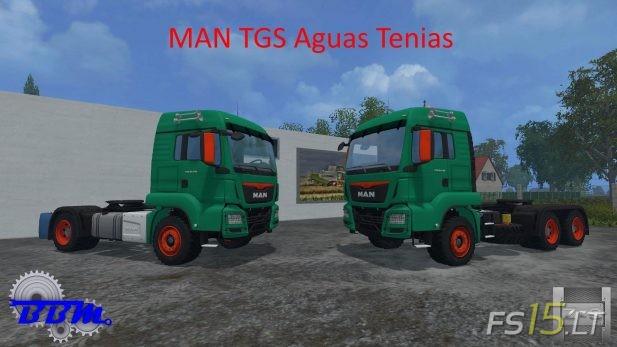 MAN-TGS-Aguas-Tenias