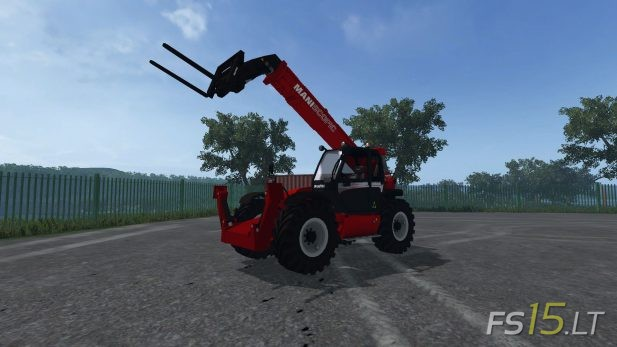 Manitou-MLT-845