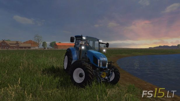 New-Holland-T5.115