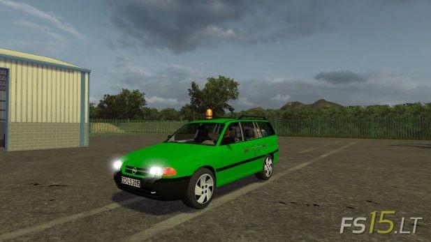 Opel-Astra-Caravan