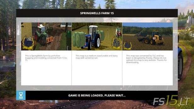 Springwells-1