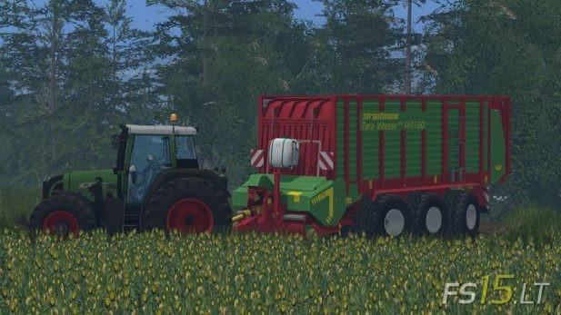 Strautmann-Vitesse-Tera-CFS-4601-Tridem
