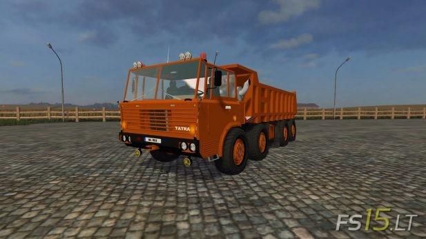 Tatra-813-S1