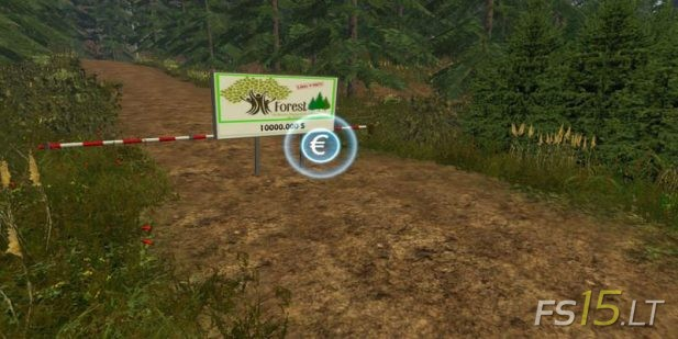 The-Forest-3