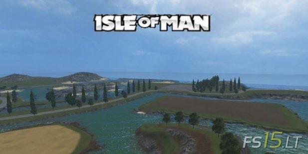 The-Isle-of-Man-2
