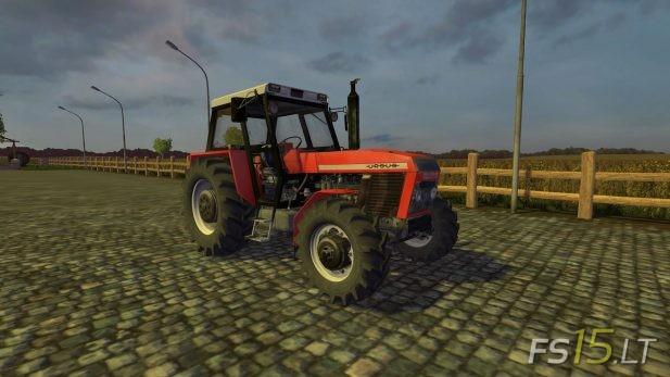 Ursus-1224-Turbo