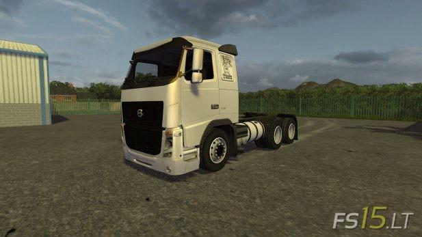Volvo-440