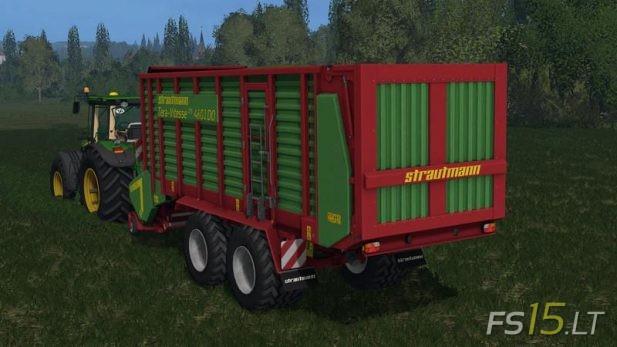 strautmann-tera-vitesse-4601-v1-1_1