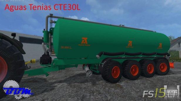 Aguas-Tenias-CTE30L