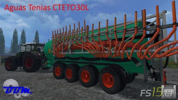 Aguas-Tenias-CTETO30L