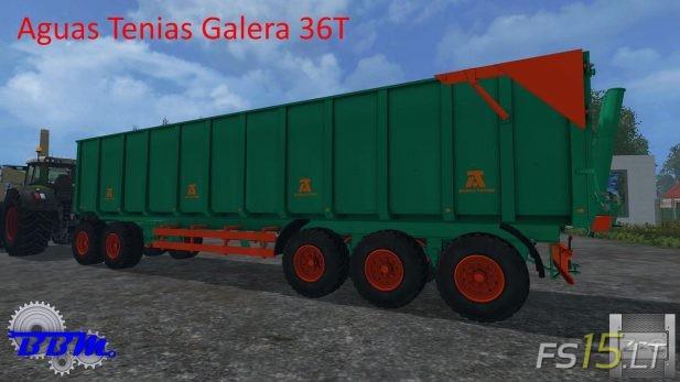 Aguas-Tenias-Galera-36T