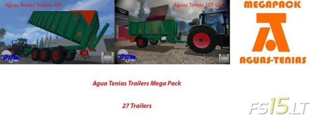 Aguas-Tenias-Mega-Pack-2