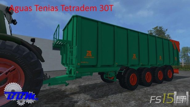 Aguas-Tenias-Tetradem-32T