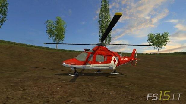 Agusta-2