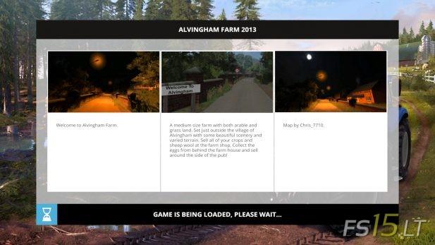 Alvingham-1