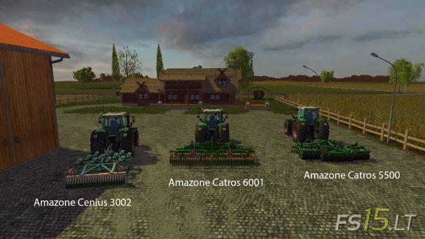 Amazone-Pack-2