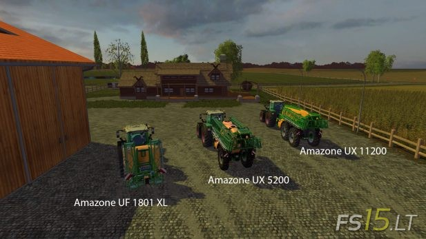 Amazone-Pack-3